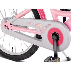"Puky ZL 18-1 Vélo aluminium 18"" Enfant, lillifee"